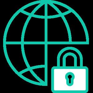 アバスト モバイルセキュリティ